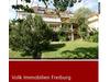 Etagenwohnung kaufen in Freiburg im Breisgau, mit Garage, 120,16 m² Wohnfläche, 4 Zimmer