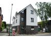 Etagenwohnung kaufen in Krefeld, mit Garage, 71 m² Wohnfläche, 2 Zimmer