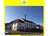 Gastgewerbe kaufen in Wildenhain, 581 m² Gastrofläche