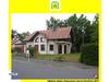 Einfamilienhaus mieten in Gröditz, mit Garage, mit Stellplatz, 700 m² Grundstück, 144 m² Wohnfläche, 5 Zimmer
