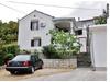 Einfamilienhaus kaufen in Crikvenica, mit Garage, 415 m² Grundstück, 92 m² Wohnfläche, 4 Zimmer