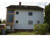 Etagenwohnung mieten in Mainz, 100 m² Wohnfläche, 3 Zimmer