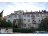 Etagenwohnung kaufen in München, 66 m² Wohnfläche, 3 Zimmer