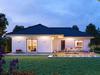 Haus kaufen in Stemwede, 657 m² Grundstück, 137 m² Wohnfläche, 4,5 Zimmer