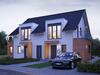 Haus kaufen in Stemwede, 657 m² Grundstück, 218 m² Wohnfläche, 8,5 Zimmer