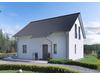 Haus kaufen in Espelkamp, 692 m² Grundstück, 131 m² Wohnfläche, 4,5 Zimmer