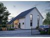 Haus kaufen in Espelkamp, 692 m² Grundstück, 159 m² Wohnfläche, 5,5 Zimmer