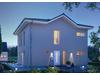 Haus kaufen in Espelkamp, 692 m² Grundstück, 183 m² Wohnfläche, 5,5 Zimmer