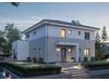 Haus kaufen in Espelkamp, 692 m² Grundstück, 218 m² Wohnfläche, 8,5 Zimmer
