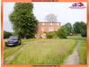 Wohn und Geschäftshaus kaufen in Dobbin-Linstow, mit Stellplatz
