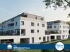 Wohnung kaufen in Berglen, 121,67 m² Wohnfläche, 4 Zimmer