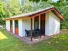Ferienhaus kaufen in Getelo, 50 m² Wohnfläche