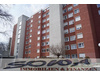 Wohnung kaufen in Ingolstadt, mit Garage, 40 m² Wohnfläche, 1 Zimmer
