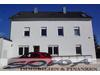 Wohnung kaufen in Ingolstadt, mit Stellplatz, 97 m² Wohnfläche, 5 Zimmer