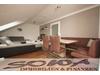 Wohnung kaufen in Ingolstadt, mit Garage, 78 m² Wohnfläche, 3 Zimmer