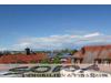 Wohnung kaufen in Ingolstadt, 105 m² Wohnfläche, 4 Zimmer
