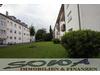 Erdgeschosswohnung kaufen in Ingolstadt, mit Garage, mit Stellplatz, 81 m² Wohnfläche, 4 Zimmer