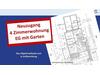 Erdgeschosswohnung kaufen in Ingolstadt, 139,46 m² Wohnfläche, 4 Zimmer