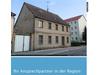 Einfamilienhaus kaufen in Jüterbog