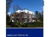 Penthousewohnung kaufen in Hamburg, 110 m² Wohnfläche, 3 Zimmer