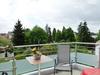 Maisonette- Wohnung kaufen in Mönchengladbach, mit Stellplatz, 114 m² Wohnfläche, 4 Zimmer