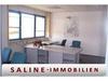 Bürofläche mieten, pachten in Lüttow-Valluhn, 614 m² Bürofläche