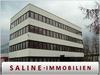 Bürofläche mieten, pachten in Hamburg, 705 m² Bürofläche