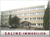 Bürofläche mieten, pachten in Hamburg, 1.645 m² Bürofläche