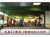 Halle mieten, pachten in Reinbek, 773 m² Lagerfläche