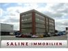 Bürofläche mieten, pachten in Hamburg, 356 m² Bürofläche
