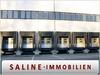 Halle mieten, pachten in Hamburg, 10.500 m² Lagerfläche
