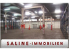 Halle mieten, pachten in Seevetal, 550 m² Lagerfläche