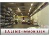 Halle mieten, pachten in Seevetal, 2.150 m² Lagerfläche