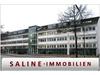 Bürofläche mieten, pachten in Hamburg, 777 m² Bürofläche