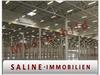 Halle mieten, pachten in Braak, 27.477 m² Lagerfläche