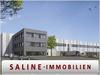Halle, Lager, Produktion mieten, pachten in Weyhe, 10.000 m² Lagerfläche