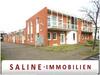 Halle, Lager, Produktion mieten, pachten in Hamburg, 682 m² Lagerfläche