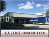Halle, Lager, Produktion mieten, pachten in Hamburg, 5.450 m² Lagerfläche