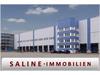 Halle, Lager, Produktion mieten, pachten in Hamburg, 23.500 m² Lagerfläche