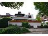 Etagenwohnung mieten in Bremen, mit Garage, 87 m² Wohnfläche, 3 Zimmer