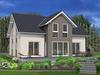 Einfamilienhaus kaufen in Latdorf, 1.500 m² Grundstück, 140 m² Wohnfläche, 4 Zimmer