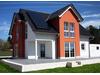 Einfamilienhaus kaufen in Wustermark, 600 m² Grundstück, 134 m² Wohnfläche, 4 Zimmer
