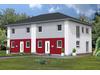Doppelhaushälfte kaufen in Hohen Neuendorf, 665 m² Grundstück, 115 m² Wohnfläche, 4 Zimmer