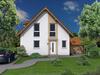 Einfamilienhaus kaufen in Ludwigsfelde, 669 m² Grundstück, 119 m² Wohnfläche, 4 Zimmer