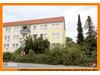 Wohnung mieten in Großkmehlen, mit Stellplatz, 31,7 m² Wohnfläche, 1 Zimmer