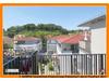 Etagenwohnung mieten in Meißen, mit Stellplatz, 33,93 m² Wohnfläche, 1 Zimmer