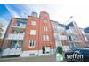 Etagenwohnung kaufen in Bergisch Gladbach, mit Garage, 88 m² Wohnfläche, 3 Zimmer
