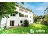 Terrassenwohnung kaufen in Köln, mit Garage, 60 m² Wohnfläche, 1 Zimmer