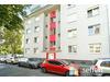 Etagenwohnung kaufen in Köln, 57 m² Wohnfläche, 2 Zimmer