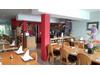 Gastronomie mieten, pachten in Frankfurt am Main, 157 m² Gastrofläche